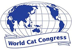 World Cat Congress logo.jpg