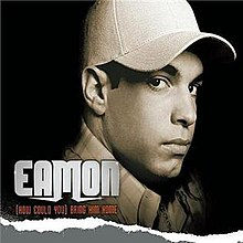Eamon - fuck it - lyrics pic 305