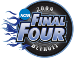 2009 Final Four logo.png