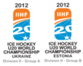 2012 World Junior Ice Hockey Championships - Division II.png