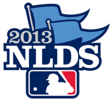 2013 National League Division Series logo.png