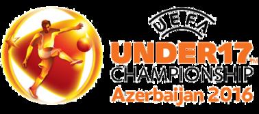 2016 UEFA European Under-17 Championship