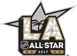 nhl all-star game 2017