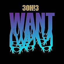 3oh 3 streets of gold album download free