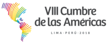 8th Summit of the Americas logo.png