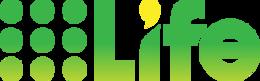 9Life logo.png