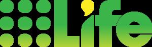 9Life - Image: 9Life logo