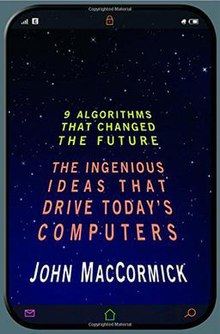 9 Algorithms that Changed the Future.jpg