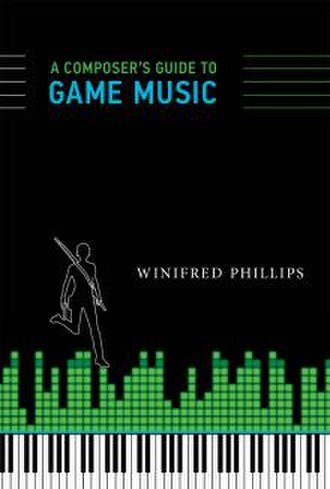 A Composer's Guide to Game Music - Image: A Composer's Guide to Game Music