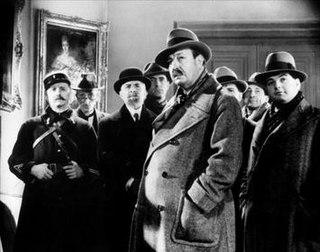 <i>A Mans Neck</i> (film) 1933 film