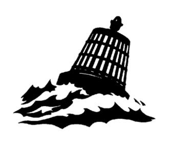 Adlard Coles Nautical - Image: Adlard Coles logo