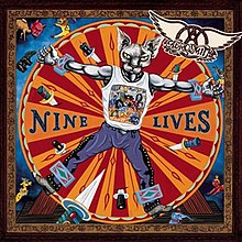 Aerosmith - Nine Lives.jpg