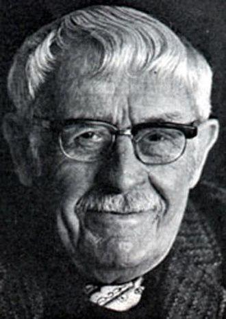 Alberto Cavalcanti - Alberto Cavalcanti