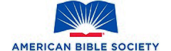 Amerika Bible Society-logo.jpg