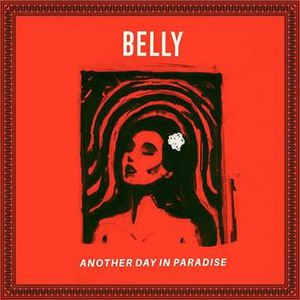 Another Day in Paradise (mixtape) - Image: Anotherdayinparadise