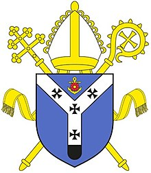 Arms of the Archdiocese of Liverpool.jpg
