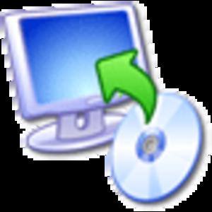AutoPatcher - Image: Autopatcher Logo