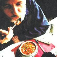 BlindMelonSoup.jpg