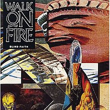 Blind Faith (Walk on Fire album).jpg