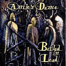 Boiled in Lead - Antler Dance.jpg