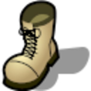 Bootmanager - Image: Boot Manager Icon