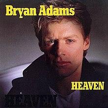 220px-Bryanadams_-_Heaven_Cover.jpg