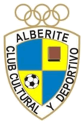 CCD Alberite.png