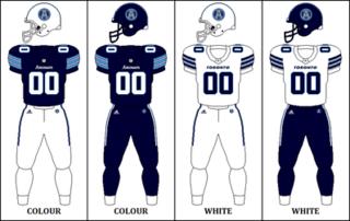2017 Toronto Argonauts season
