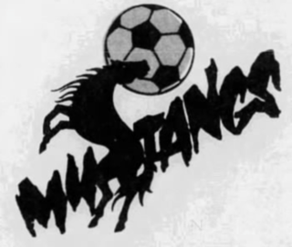 Calgary Mustangs (CPSL) Football club