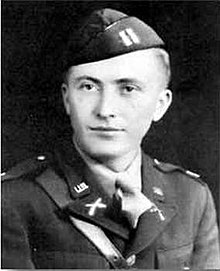 Captain Henry T. Waskow, USA, 1943.jpg
