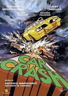 Cars film  Wikipedia