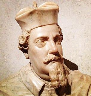Giulio Gabrielli Catholic cardinal