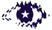 Celebrity Big Brother UK 4 logo.png