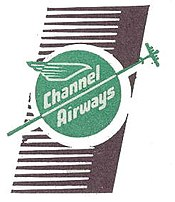 Channelairways01.jpg