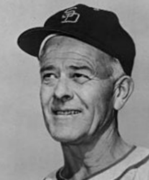 Charles R. Smith (coach) - Image: Charles R. Smith