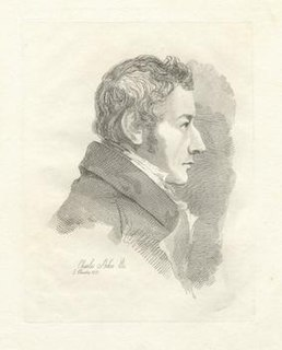 Charles Stokes (collector) 1784 - 28 December 1853