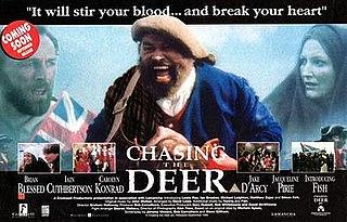 1994 film