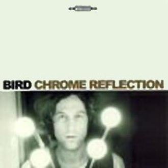 Chrome Reflection - Image: Chromereflection album