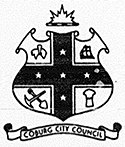 Coburg Council 1994.jpg