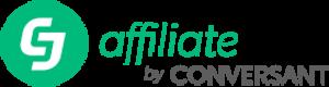 CJ Affiliate - Image: Commission Junction logo