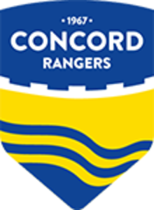 Concord Rangers.png