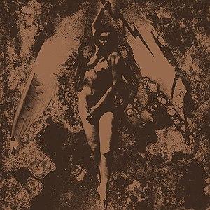 Converge / Napalm Death - Image: Converge and Napalm Death split