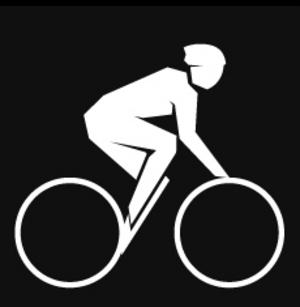 Cycling at the 2012 Summer Olympics - Image: Cycling (Road), London 2012