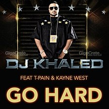 DJ-KHALED-The-Go-Hard.jpg