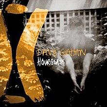 Hourglass (Dave Gahan album) - Wikipedia