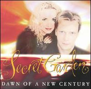 Dawn of a New Century - Image: Dawn of a New Century (album cover)