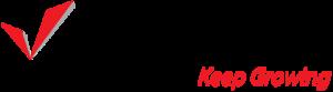 DFCC Bank - DFCC Bank logo