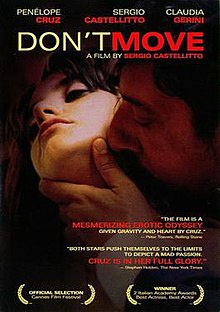 Don't Move(2004).jpg