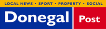 Donegal Post (logo).png