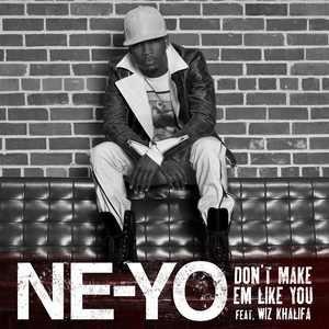 Don't Make Em Like You - Image: Dont Make Em Like You